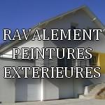 ravalement1-150x150