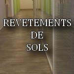 sols-pvc-150x150